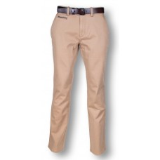 Andre Mane chinos - Camel