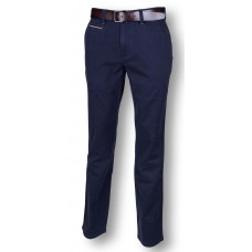 Andre Mane chinos - Navy