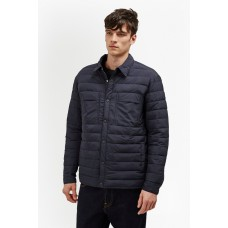 French Connection Geysur Quilted Jacket