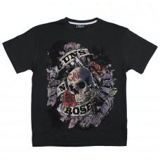 Replika Guns & Roses Tee Shirt