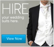Hire Wedding