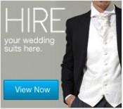 Hire Wedding