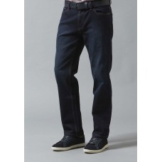 Andre Sanchez Stretch Jean